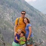Photo for Babysitter Needed For 2 Children In Tucson.