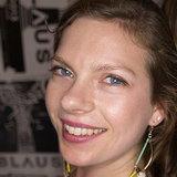 Johanna W.'s Photo