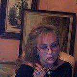 Olena K.'s Photo
