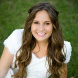 Lacey M.'s Photo