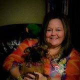 Kimberly T.'s Photo