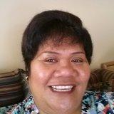 Falua T.'s Photo