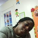Ebonie S.'s Photo