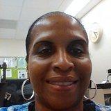 Jeanette C.'s Photo