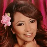Lorena Z.'s Photo