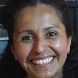 Alejandra G.'s Photo