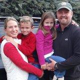 Photo for Babysitter Needed For 2 Children In Belmont