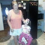 Photo for Babysitter Needed For 2 Children In Saint Mary's GA