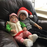 Photo for Nanny Needed For 3 Children In Mount Holly