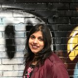 Jaisree P.'s Photo