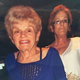Photo for Hands-on Care Needed For My Mother In North Fort Myers