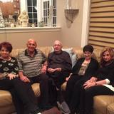 Photo for Hands-on Care Needed For My Father In Commack