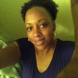 Priscilla P.'s Photo