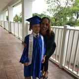 Photo for Weekend Nanny/Housekeeper Needed For 1 Child In Boca Raton