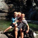 Photo for Babysitter Needed For 2 Boys In Chelan