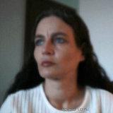 Kimberly H.'s Photo