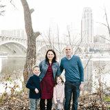 babysitter needed for 2 children in saint paul