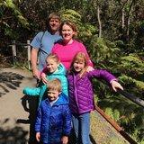 Photo for Babysitter Needed For 3 Children In Arlington