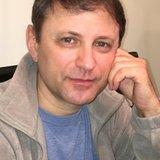 Vadim A.'s Photo