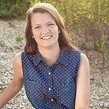 Amanda P.'s Photo