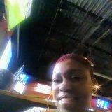 Latoiya B.'s Photo