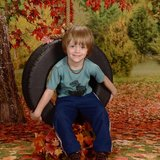Photo for Nanny Needed For 1 Child In Sevierville