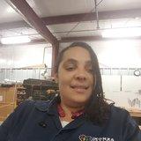 Yolanda P.'s Photo
