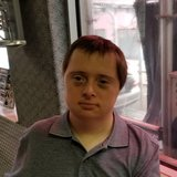 Photo for Needed Special Needs Caregiver In Odessa