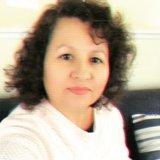Ana D.'s Photo