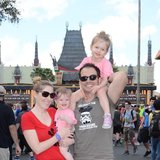 Photo for Part-time Nanny Needed