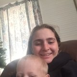 Photo for Nanny Needed For 1 Child In Newberry