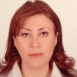 Amal Morkos M.'s Photo