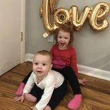Photo for Part-time Nanny/Babysitter Needed For 2 Children In Center City