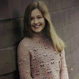 Annika V.'s Photo