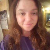 Breana V.'s Photo