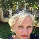 Sherry P.'s Photo