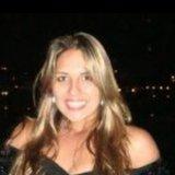 Bruna M.'s Photo