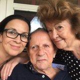 Photo for Caretaker 85 Year Old Dad- Brandon, Florida /Spanish Speaking