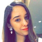Mireida V.'s Photo