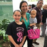 Photo for Nanny Needed For 1 Adult With Special Needs In Miami