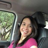 Lora Mae M.'s Photo