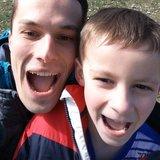 Photo for Babysitter Needed For 1 Child In East Lansing