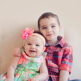 Photo for Full-Time In-Home Caregiver Needed For 2 Children
