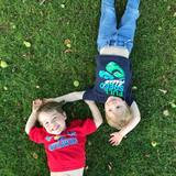 Photo for After-Preschool Care For Our Awesome 5yo Twin Boys