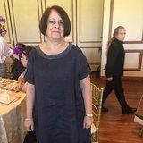 Susan O.'s Photo