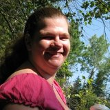 Laurie W.'s Photo
