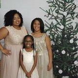 Photo for Babysitter Needed For 2 Children In Laurel