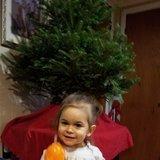 Photo for Babysitter Needed For 1 Child In Wareham.