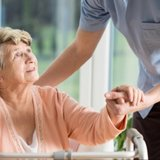 Photo for Light In Home Health Care For Daily Needs