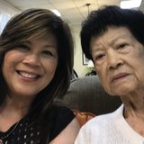 Photo for Companion Care Needed For My Mother In Summerville